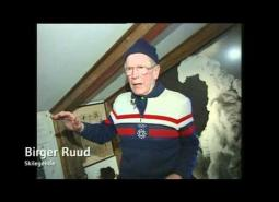 Embedded thumbnail for Birger Ruud and the Kongsberg Boys