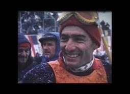 Embedded thumbnail for Rossignol: 110 years of history